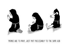 styles-of-prayer-1